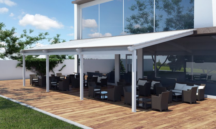 Product Archives - Tri State Awnings